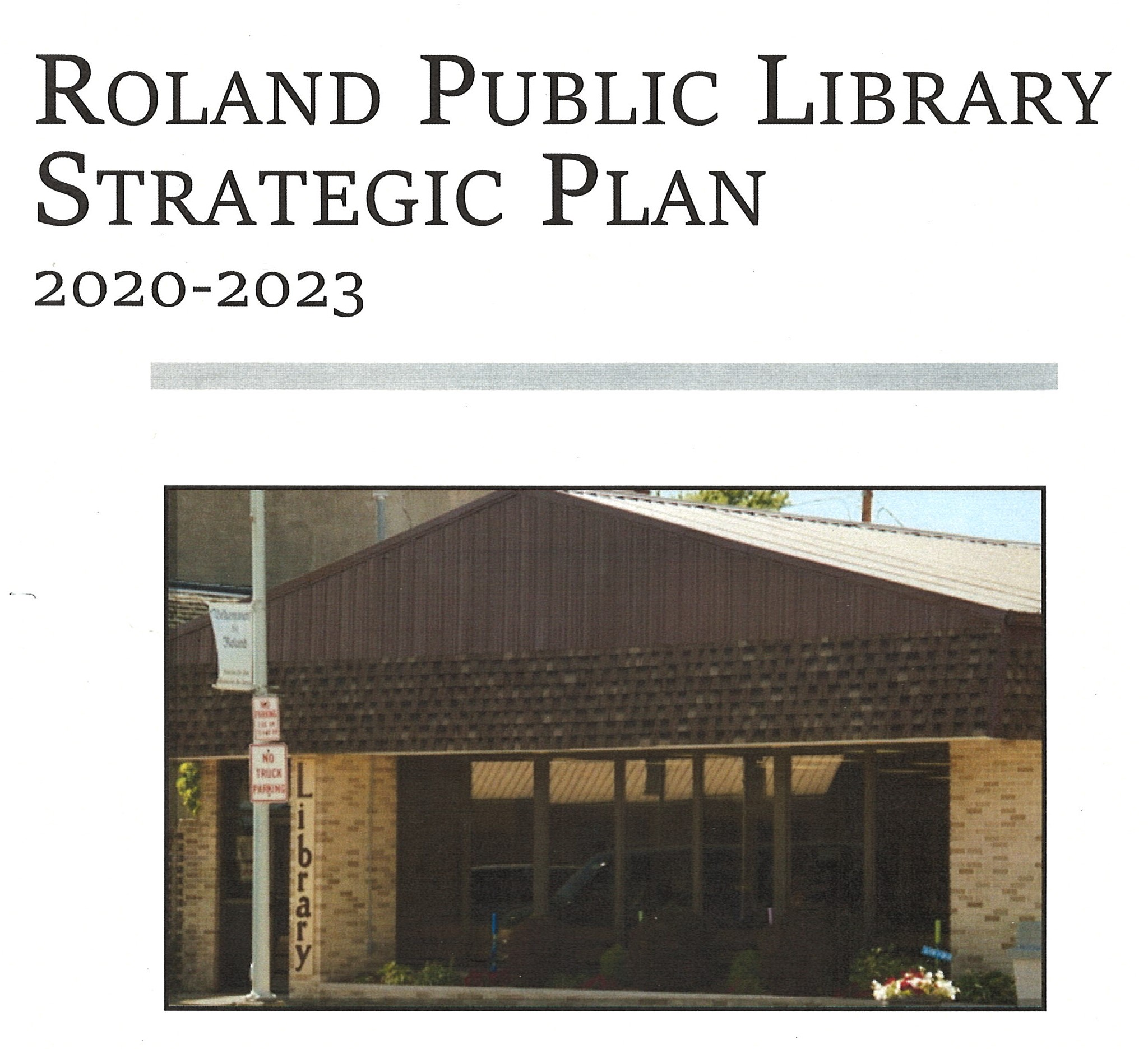 strategic plan cover.jpg